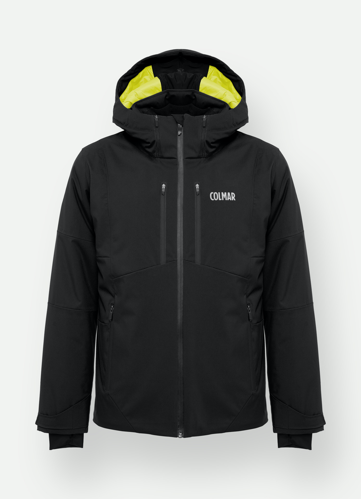 Colmar Colmar Whistler Ski Jacket