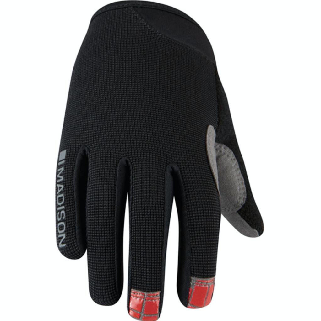 Madison Madison Trail Youth Gloves