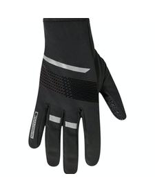 Madison Element Youth Softshell Glove