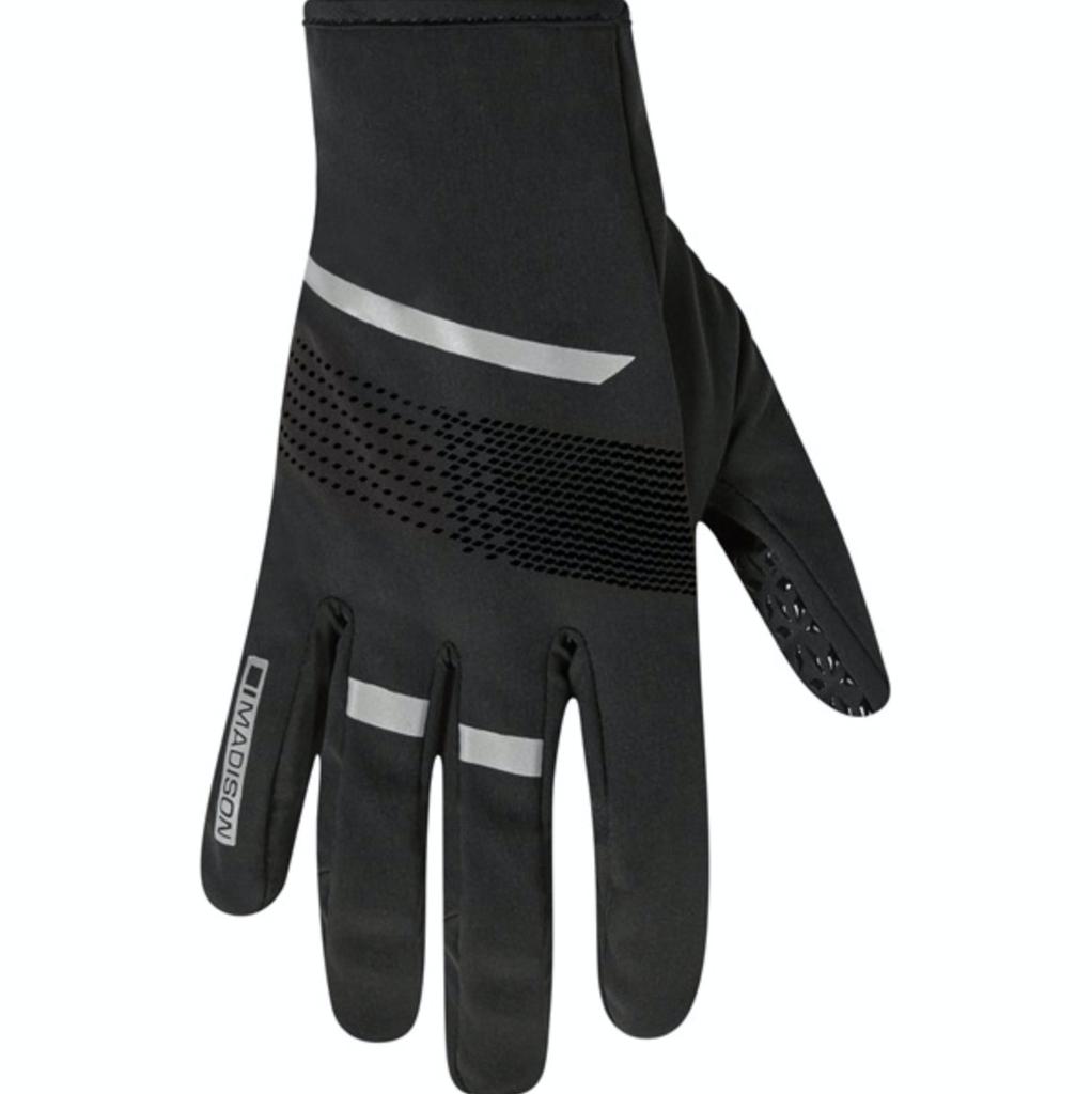 Madison Madison Element Youth Softshell Glove
