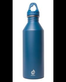 Mizu M8 Water Bottle
