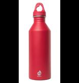 Mizu Mizu M8 Water Bottle