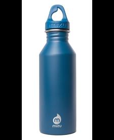 Mizu M5 Water Bottle