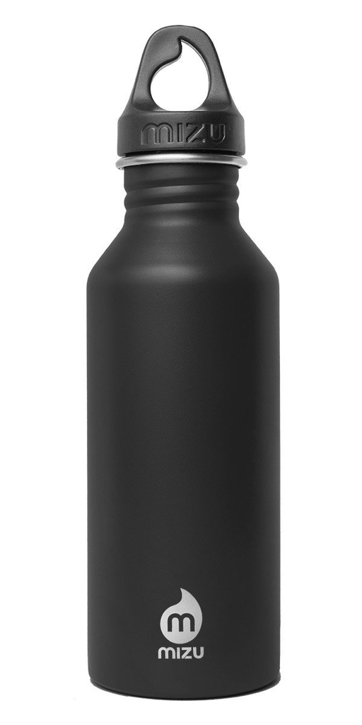Mizu Mizu M5 Water Bottle