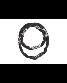 Abus Steel-O-Chain 4804C