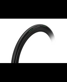 Pirelli Cinturato Velo Folding Tyre