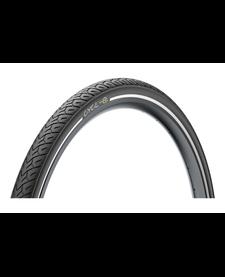 Pirelli Cycl-E DT Tyre