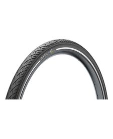 Pirelli Cycl-E DTS Tyre
