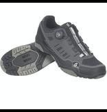 Scott Scott Sport Crus-R Boa Shoes