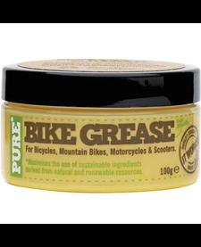 Pure Eco Bike Grease