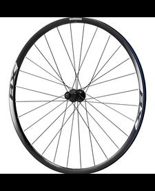 Shimano WH-RX010 Disc Road Rear Wheel