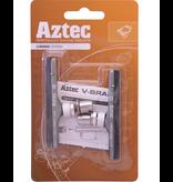 Madison Aztec V-brake pad systems