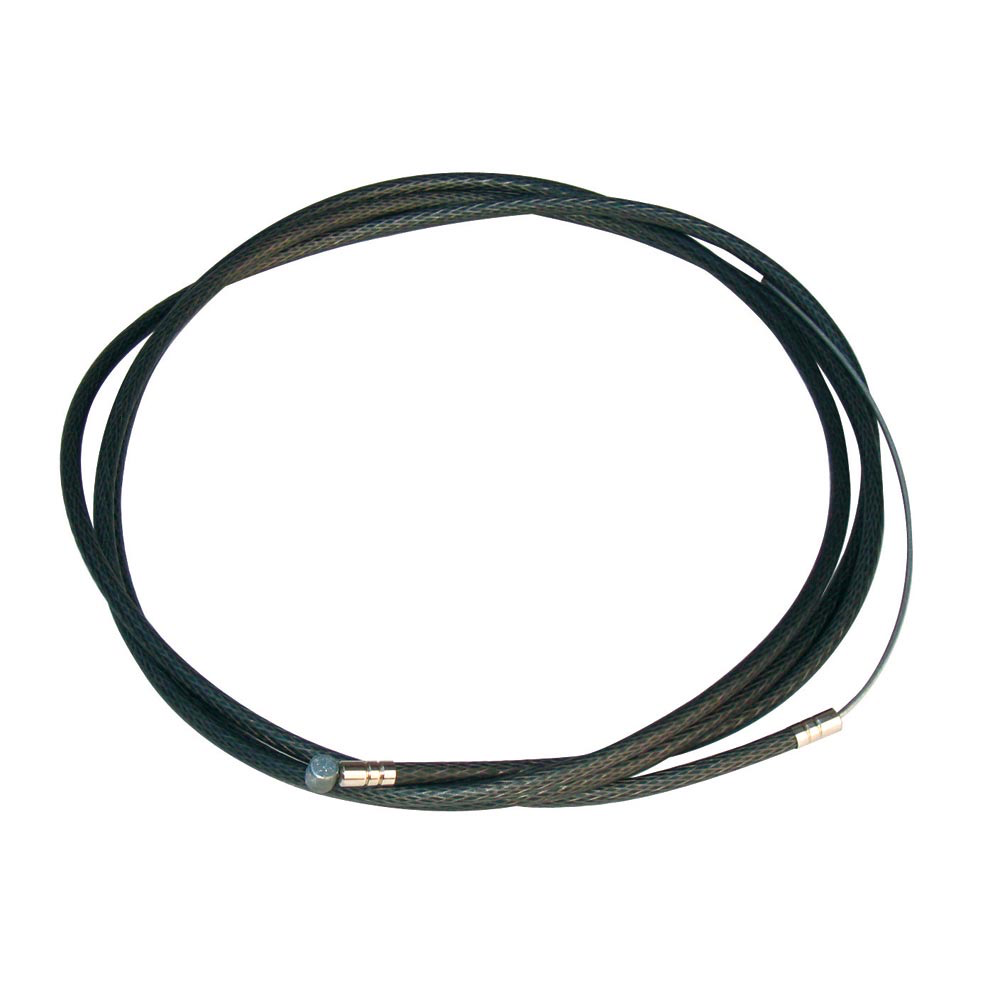 Ison Distribution Gusset Linear Brake Cable
