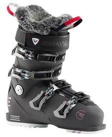 Rossignol Pure Elite 90W Ski Boot