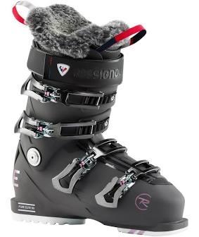 Rossignol Rossignol Pure Elite 90W Ski Boot