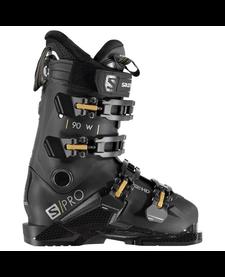 Salomon S/Pro 90w Ski Boot