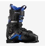 Salomon Salomon S/Pro HV 130 Ski Boot