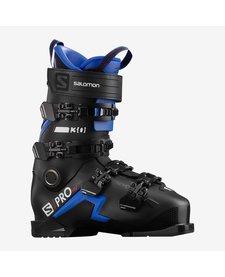 Salomon S/Pro HV 130 Ski Boot