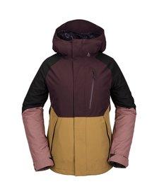 Volcom Aris Ins Gore-Tex Jacket