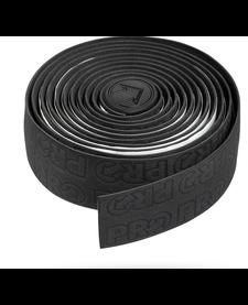 Sport Control Team Tape, Debossed PRO Logo