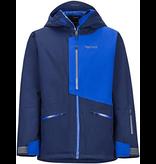 Marmot Marmot Androo Jacket