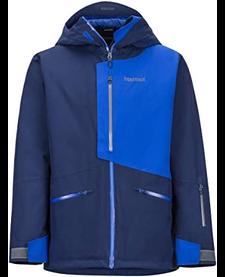 Marmot Androo Jacket