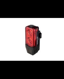 Topeak Taillux 25 USB Light