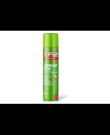 TF2 Teflon Lube 400ml Spray