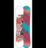 Ride Ride Machete Snowboard