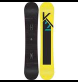 K2 Slayblade 13/14 Snowboard