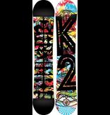 K2 K2 Parkstar Snowboard