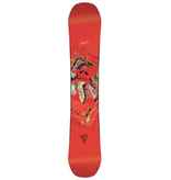 Salomon Salomon Sabotage Snowboard