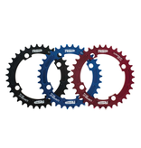 RSP Cling Ring 104BCD