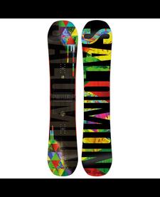 Salomon Protocol Snowboard