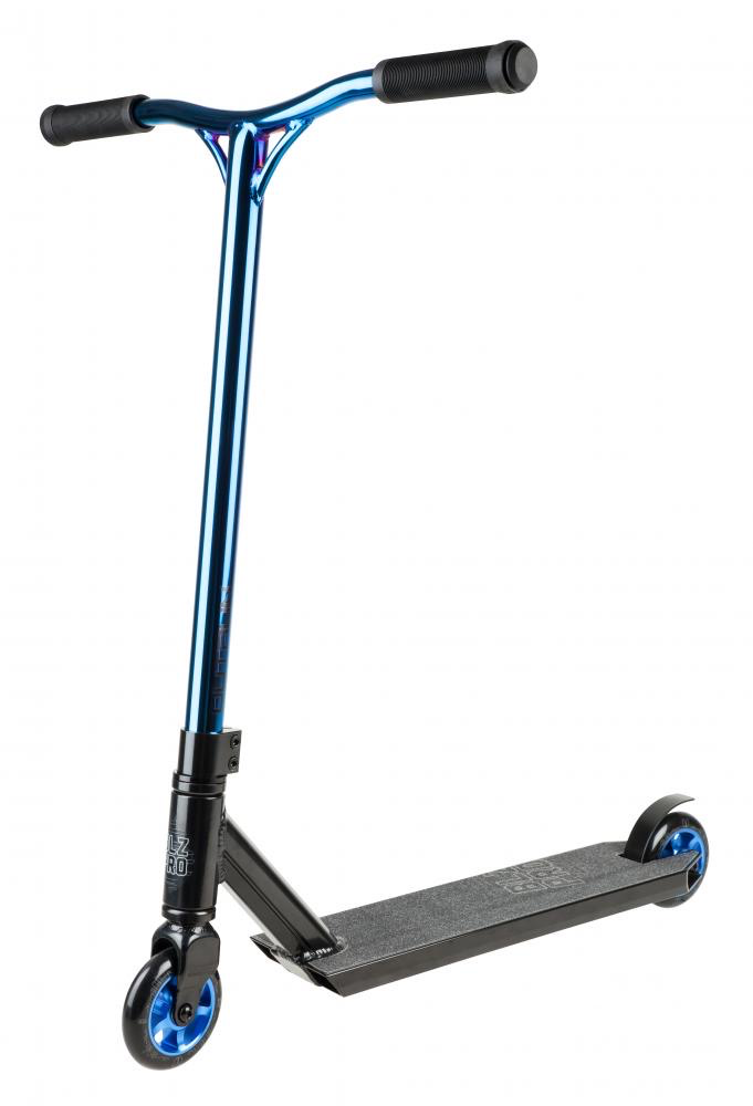 Blazer Blazer Pro Outrun FX Complete Scooter