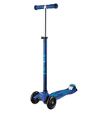 Micro Scooter Maxi Micro Delux Scooter