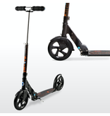 Micro Scooter Micro Scooter Classic Adult