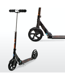 Micro Scooter Classic Adult