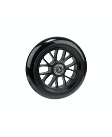 Micro Scooter Front Wheel Maxi