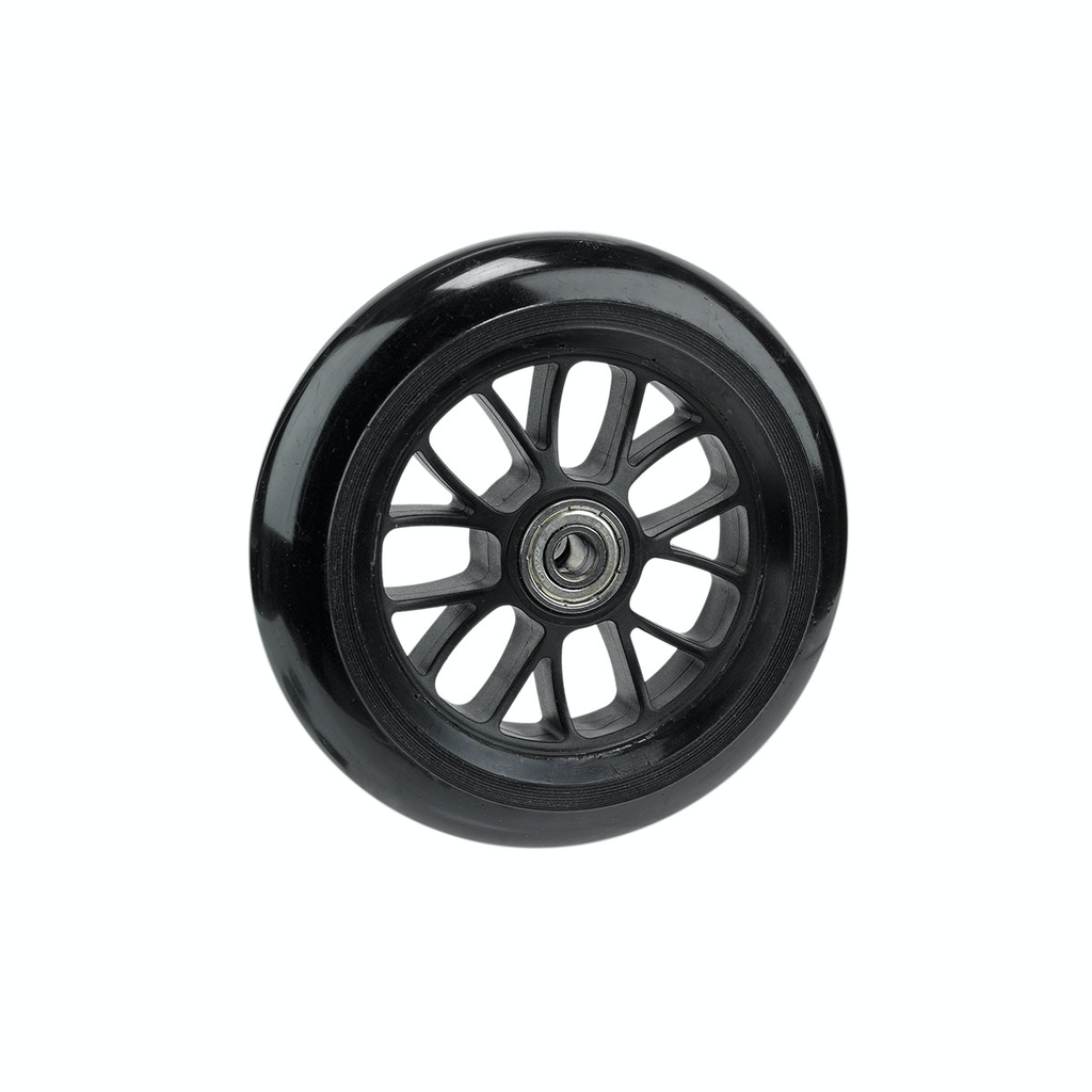 Micro Scooter Micro Scooter Front Wheel Maxi