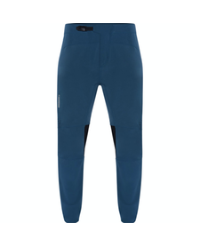 Madison Flux Mens Cycling Trouser