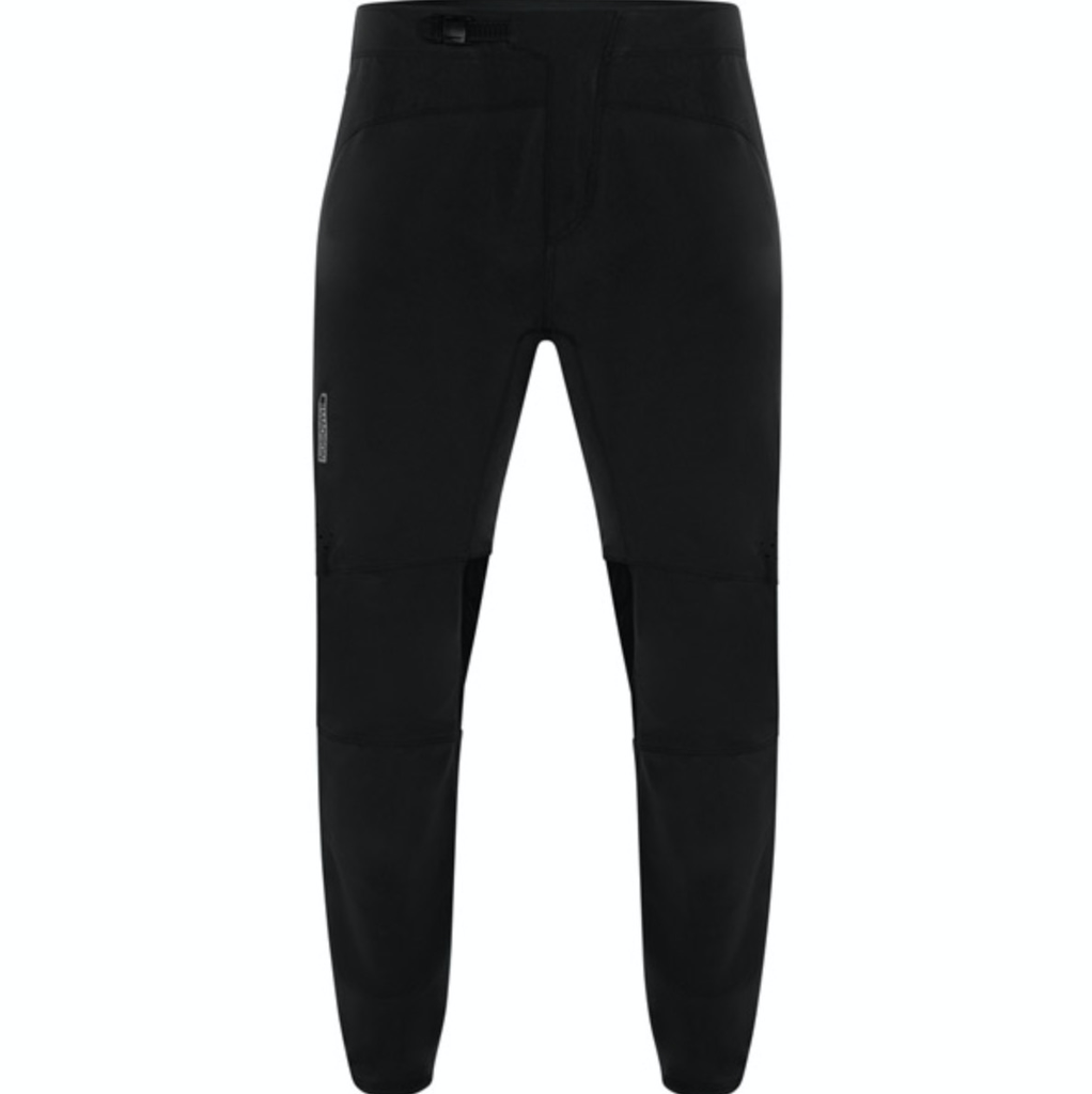 Madison Madison Flux Mens Cycling Trouser