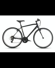 Raleigh Cadent 1 Bike