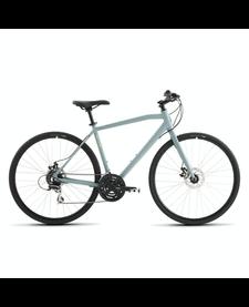 Raleigh Cadent 2 Bike