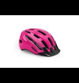 Met Met Downtown Helmet