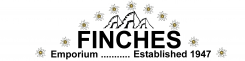 Finches Ski,Snowboarding, Bike & Sports Emporium