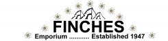 Finches Ski,Snowboarding, Bike & Sports Emporium