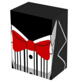 Legion - Deckbox Legion - Deckbox - Tuxedo