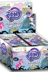 MLP - Absolute Discord Absolute Discord Booster Display EN