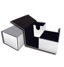 Legion - Deckbox Legion - Elder Dragon Vault - Weiss